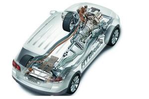 Ремонт и замена электродвигателей