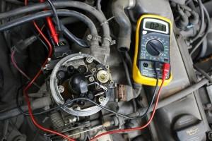 Ремонт автомобилей Фольксваген — высокое качество, низкие цены