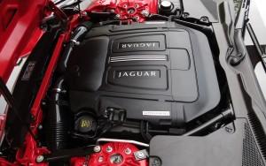 Ремонт автомобилей Ягуар