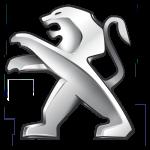 car_logo_PNG1660