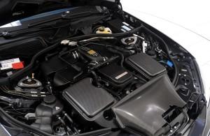 Ремонт Mercedes G-класса