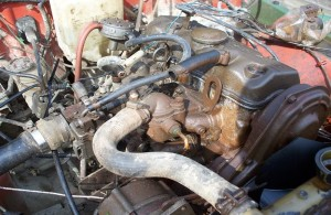 Suzuki x90: типичные неисправности