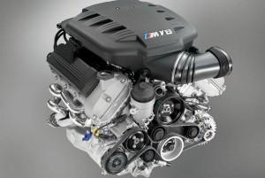 Ремонт BMW 5ой серии
