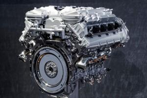 Надежный и оперативный ремонт Landrover Range Rover