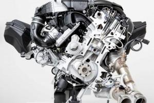 Ремонт и техническое обслуживание BMW Х6