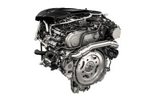Ремонт Landrover Range Rover Evoque