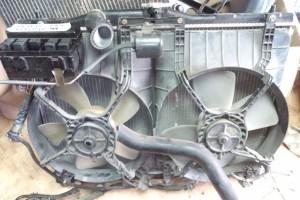 Ремонт Honda Legend