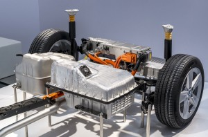 Ремонт и техническое обслуживание BMW 2-ой серии