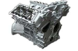 Ремонт Nissan Pathfinder