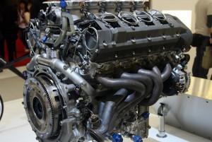 Ремонт Lexus CT