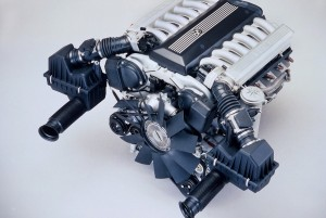 Ремонт и техническое обслуживание BMW 4-й серии