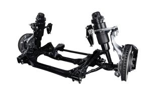 Профессиональный и надежный ремонт Lexus RX