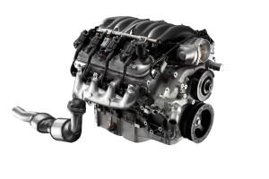 Lexus ES ремонт и замена деталей