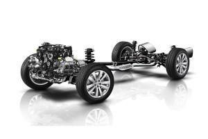 Качественный и быстрый ремонт подвесок Хендай в Автотехцентре Star Motors