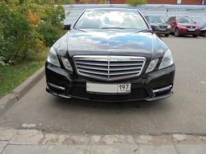 Данный вид ремонта можно произвести на всех моделях Mercedes-Benz (сюда внести модели и кузова мерседеса)