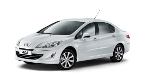 Peugeot_408_offer_3