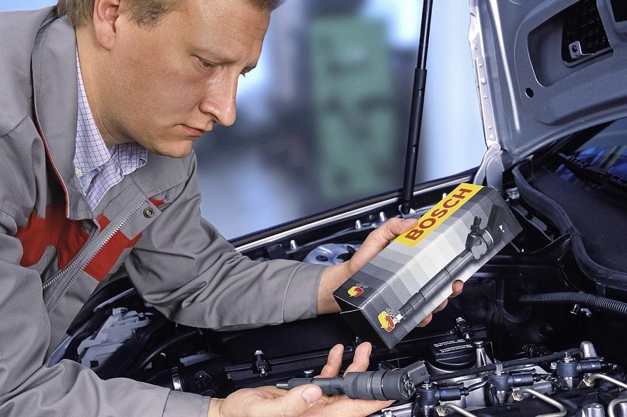 термобелье автосервис не устранил неисправность нужно ли оплачивать термобелье ACTIVE
