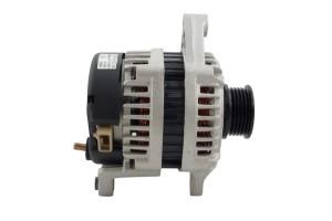 Ремонт и замена генераторов иномарок