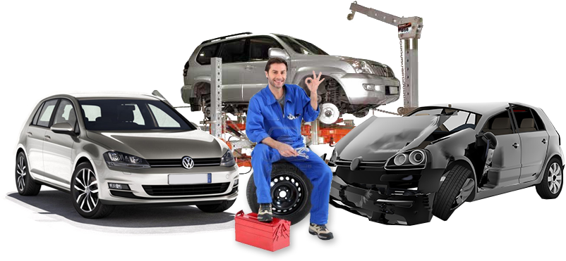 http://www.mega-autoservice.ru/service/kuzovnoj/
