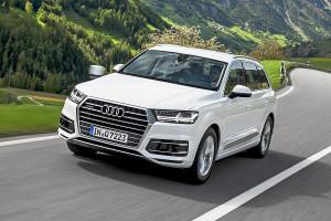 Audi-Q7-fahrend-1200x800-db5cd4ffe455b8dd