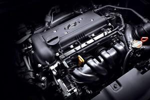 Ремонт Hyundai ix35