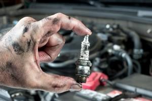 Техническое обслуживание автомобилей Сеат