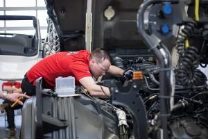 Техническое обслуживание автомобилей марки Сузуки